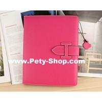 Bao da Hermes iPad 2 - iPad 3 - iPad 4