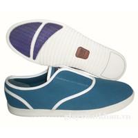 Giày CLAE BRUCE 002 chính hãng