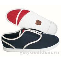 Giày CLAE BRUCE 003 chính hãng