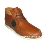Giày CLAE 014 chính hãng