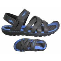 Giày Sandal Vento chính hãng xuất Nhật 4705