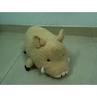 Thú nhồi bông Hải cẩu mập đáng yêu G030
