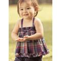 Áo Váy, quần cho bé gái năng động