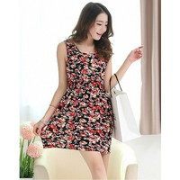 Váy đầm xinh cho phái đẹp