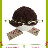 Mũ Len cho bé - MH21