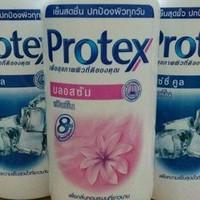 Phấn lạnh Protex Thái Lan