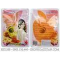Kem tắm trắng da body Thái lan - HX1288