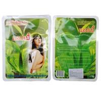 Kem tắm trắng da body Thái Lan - HX1289