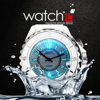 Đồng hồ Led Light