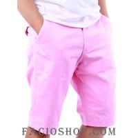 [chuyên sỉ] quần short nam facioshop NO145