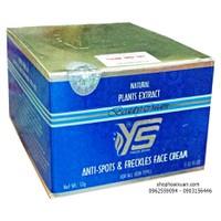 Kem dưỡng da trị nám YS - HX838