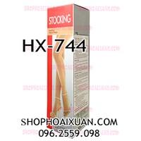 Tất phun thông minh Stocking hàn quốc - HX744