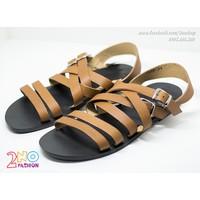 Giày sandal phong cách Hàn Quốc _ GSD1425