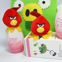 Nước hoa Angry birds