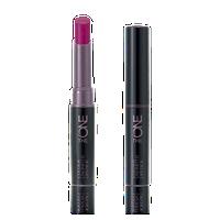 Son môi Unlimited Lipstick
