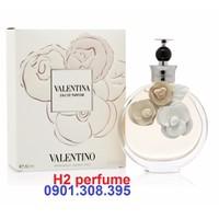 VALENTINA  W0015