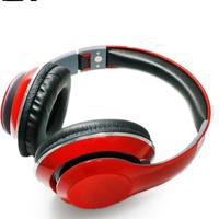 Tai nghe không dây Coolcold TM010 - đỏ