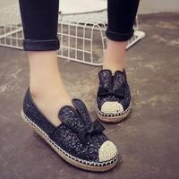 Giày búp bê AZ79 WNBB0120006A1