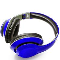 Tai nghe không dây Coolcold TM010 - xanh dương