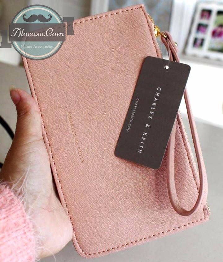 túi, ví đựng điện thoại từ Hàn quốc, thái lan - 46