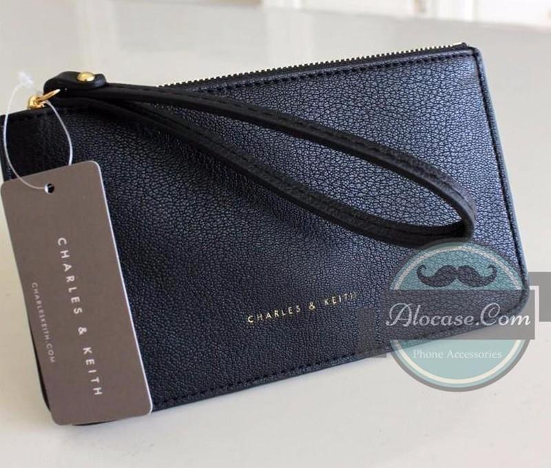 túi, ví đựng điện thoại từ Hàn quốc, thái lan - 44