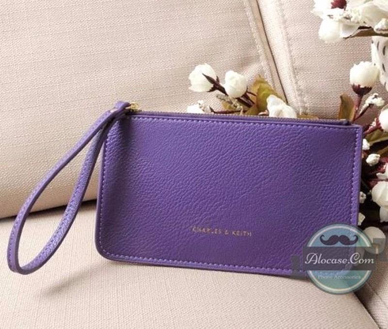 túi, ví đựng điện thoại từ Hàn quốc, thái lan - 45