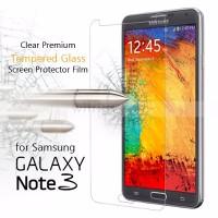 Kính Cường Lực Samsung Galaxy Note 3