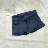 Quần short jean nữ - QS43