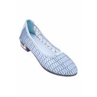 Giày búp bê AZ79 WNBB0100032A2