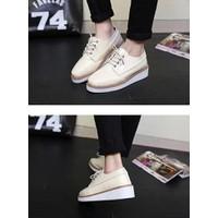 Giày bata da bóng N11