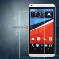 Miếng dán cường lực HTC Desire 816 bo cạnh
