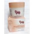 Kem nhau thai cừu CARELINE Placenta Cream - HX873