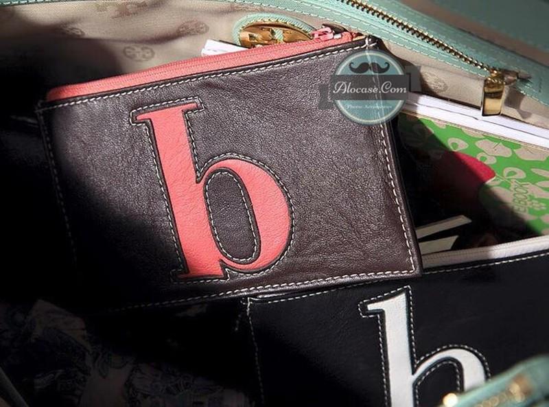 túi, ví đựng điện thoại từ Hàn quốc, thái lan - 23