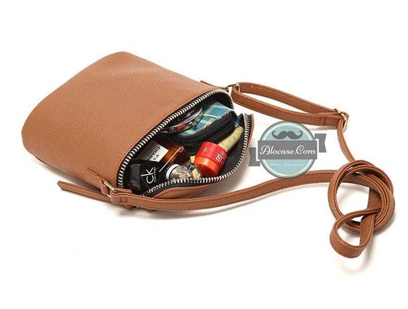 túi, ví đựng điện thoại từ Hàn quốc, thái lan - 8