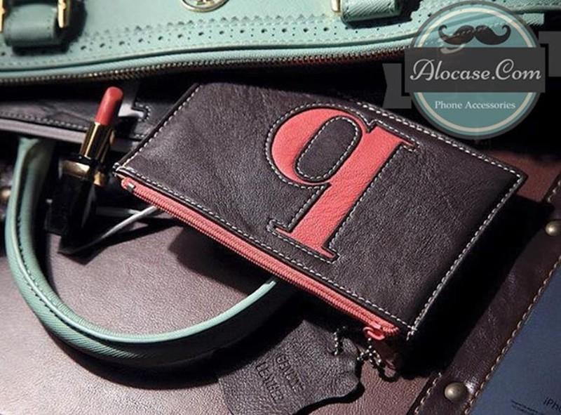 túi, ví đựng điện thoại từ Hàn quốc, thái lan - 15