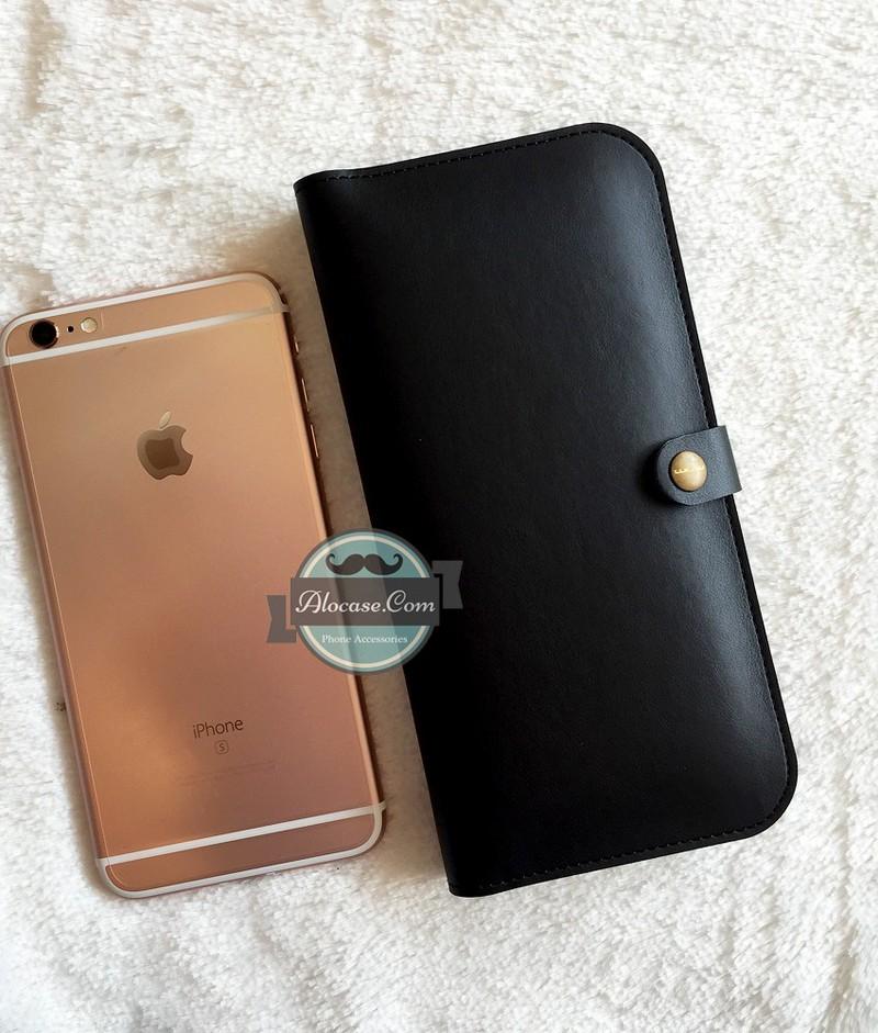 túi, ví đựng điện thoại từ Hàn quốc, thái lan - 4