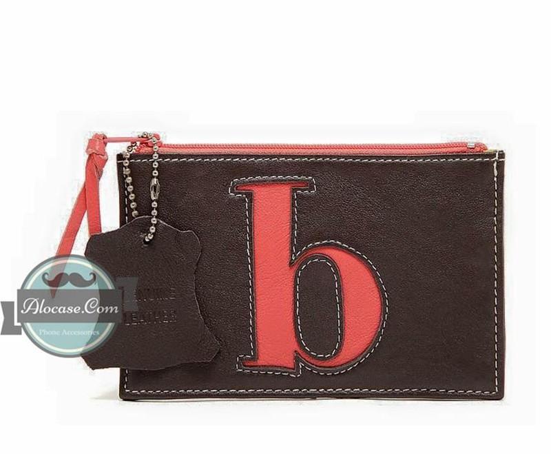 túi, ví đựng điện thoại từ Hàn quốc, thái lan - 18
