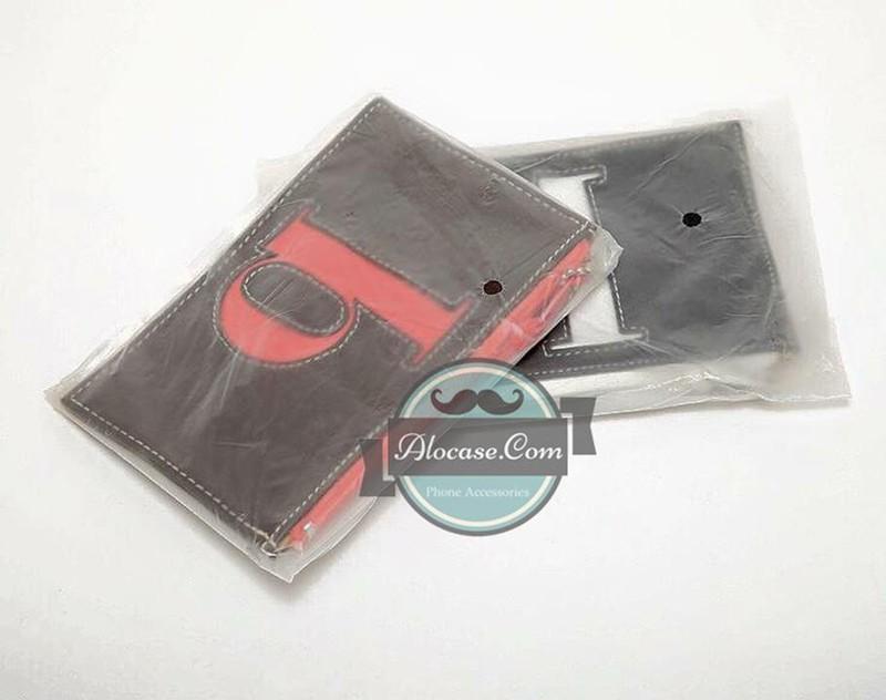 túi, ví đựng điện thoại từ Hàn quốc, thái lan - 16