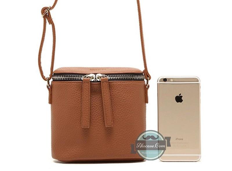 túi, ví đựng điện thoại từ Hàn quốc, thái lan - 6