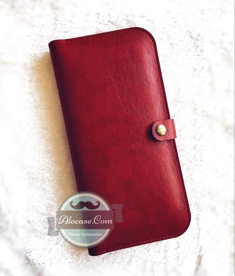 túi, ví đựng điện thoại từ Hàn quốc, thái lan