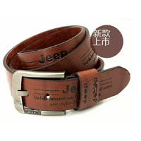 Thắt Lưng Jeep-J1