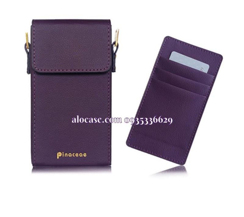 túi, ví đựng điện thoại từ Hàn quốc, thái lan - 35