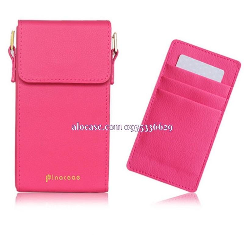 túi, ví đựng điện thoại từ Hàn quốc, thái lan - 37