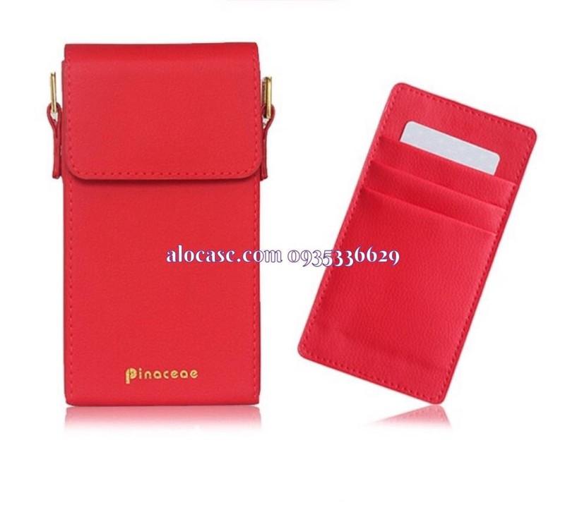 túi, ví đựng điện thoại từ Hàn quốc, thái lan - 39