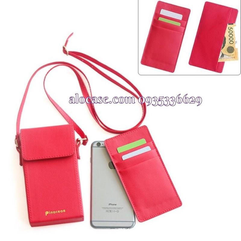 túi, ví đựng điện thoại từ Hàn quốc, thái lan - 40