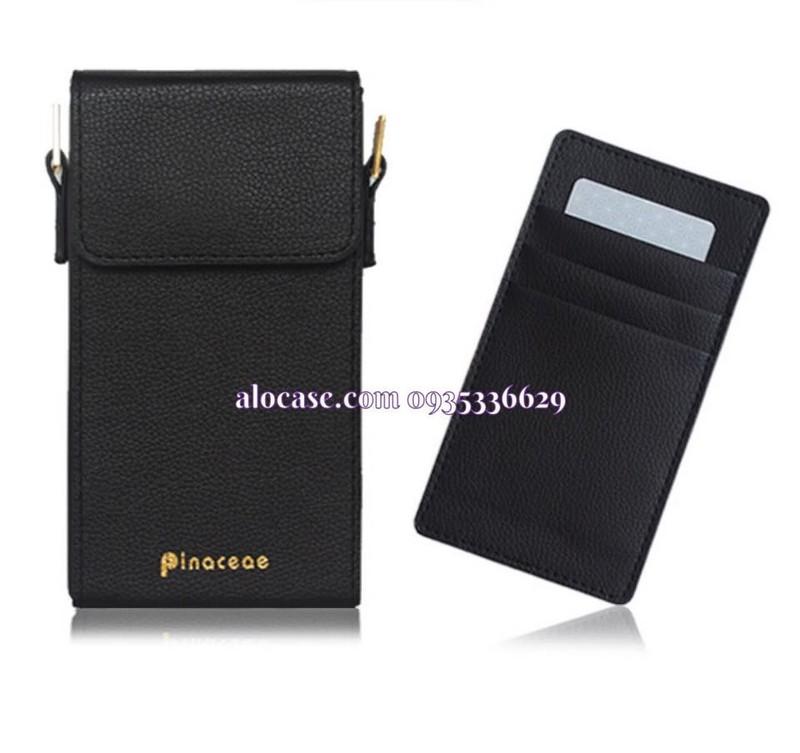túi, ví đựng điện thoại từ Hàn quốc, thái lan - 38