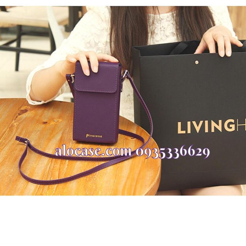 túi, ví đựng điện thoại từ Hàn quốc, thái lan - 33