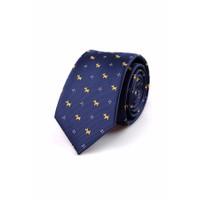 Cà vạt nam cao cấp C005