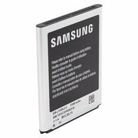 Pin Samsung galaxy S3