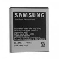Pin Samsung galaxy S2